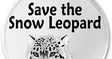 First Snow Leopard Conservation Centre in India