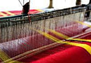 KVIC Set up First Silk Training Centre in Arunachal Pradesh