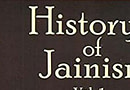facts about Jainism