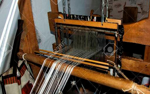 GOI scraps powerloom Board after Handloom Board